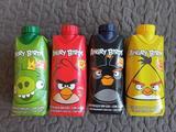 Minibricks Angry Birds