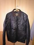 Regalo esta chaqueta talla L/G