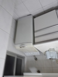 Regalo lavadora carga superior