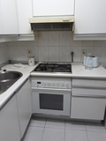 Regalo cocina (gas) o/y horno (eléctico) Zona Embajadores