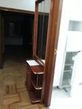 Regalo espejo/aparador de pasillo. Zona Embajadores