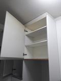 Regalo mueble de cocina, para sobre frigorífico. Zona Embajadores