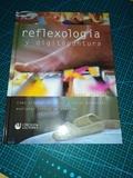 Libro Reflexología y digitopuntura