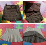 Faldas niña 11-12 años