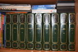 diccionario enciclopédico años 90