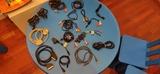 Regalo cables audio y más