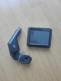 GPS supratech