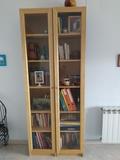 libreria Ikea billy