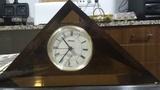 Regalo reloj decorativo - Cerca metro Goya