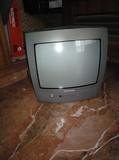 "Televisor Grunding Davio 37 de 14"""
