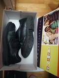 zapatos número 38