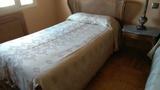 Regalo dos colchas cama 105