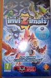Regalo juego para PSP original