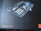 TELEFONO FIJO 1