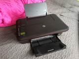 Impresora Multifunción HP DeskJet 3050