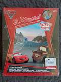 Clay Buddies Cars (#2)