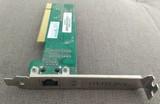 Tarjeta de red PCI LF-H50X (Ovislink)