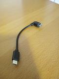 Regalo cable