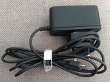 Cargador micro USB (NOKIA)