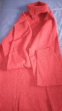Regalo 2 Jerseys  100%  lana virgen talla xl cuello vuelto.