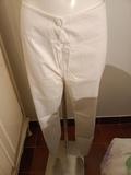Pantalón 47 de mujer