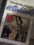 Enciclopedia Salvat del Estudiante