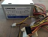 Fuente de alimentación PC UNYKA ATX12V P4 - 500W
