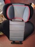 Estructura para silla