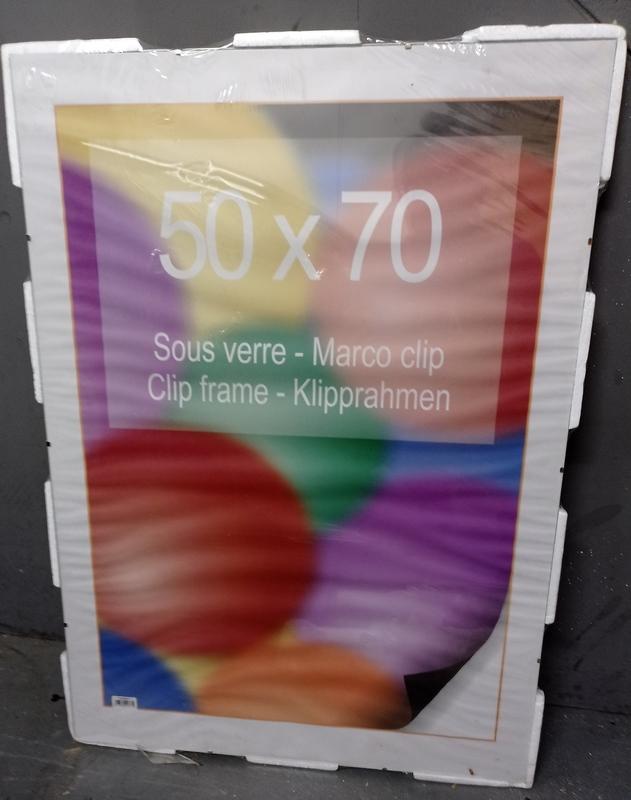 Marco 50x70