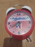 Reloj del Atlético de Madrid