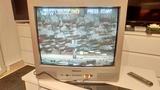 Televisión de culo