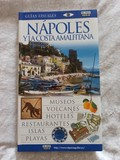 Guía de viaje Nápoles