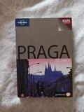Guía de viaje Praga Lonely planet