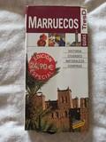 Guía de viaje Marruecos