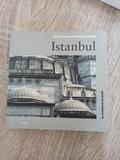 Guía de arquitectura de Estambul en inglés
