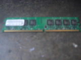MEMORIA DE PC