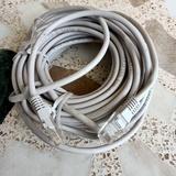 Cable para impresoras