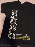 Camiseta talla 9-11