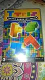Tetris CdRom