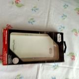 Carcasa para móvil 2