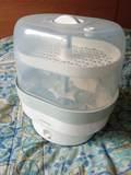Esterilizador de biberones Miniland Baby