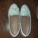 Regalo zapatos planos