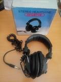 Cascos de audio