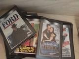 Películas en DVD. Lote 2(jasuni)