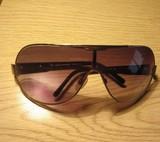 Gafas sol Paco Rabanne