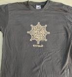 Camiseta talla S de Granada