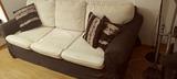 Regalo sofá cama con apertura italiana
