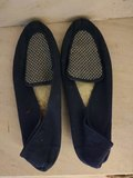 Zapatillas de estar por casa Talla 38
