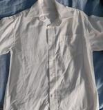 Camisa talla 122 o 7 años