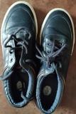 Zapatillas talla 36-37